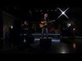 Tomas Andersson Wij - Santa Monica (Live @ Efter Tio)