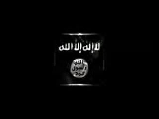 КХОЛАГ1А ДАКЪА_ 3 ) Рукъя Исцеление Къуранам — MP3 ruqyah (изгнании джиннов)