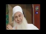 Аллах|ана уггара а дукха беза нах Шайх Мухьаммад Хьусайн Я|къуб