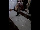 Ахыска Турки свадьба