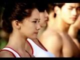 [hd] mv - cabi song (carribean bay) 2pm & sn(2)