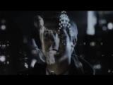 Ангелы захватывают Манхеттен(Доктор кто 7 сезон 5 серия)