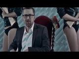 Дискотека Авария - Ноги ноги (HD 720p)