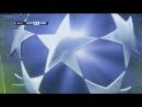 Лига Чемпионов 2014-15  Группа а  5-й тур  Мальме (Швеция) - Ювентус (Италия)  2 тайм [720p, HD]