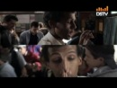 Stromae Allors on dance DSTV
