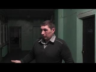 Никопольские таксисты битами избили -киборга- до потери сознания