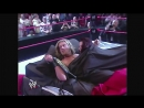 WWE RAW  Edge & Lita Live Celebration +18