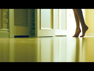 Kate Dobrenko - I Am Candy Girl, Эротика, эротические сцены, легкая эротика, эротические клипы, playboy, erotic, sexy