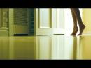 Kate Dobrenko I Am Candy Girl Эротика эротические сцены легкая эротика эротические клипы playboy erotic sexy
