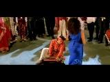 shahrukh khan Dil ki Tanhai Ko 720p Chaahat HD