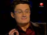 Украина мае талант 3 - Тимофей Винковский (Харьков) 2011