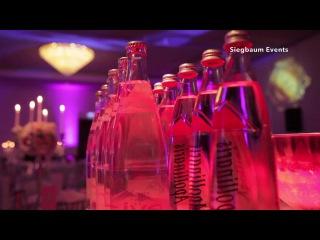 Russische Hochzeit Berlin