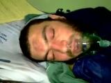 хафиз корана читает под наркозом - hafiz quran recites under anesthesia