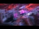 Концерт Vanilla Sky Иваново 6.02.2014 ч.4
