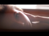 Соблазняющая девочка и ее шикарное тело (Girls Teen Boobs Tits Секс Порно Попка Сиси Грудь Трусики Бикини)