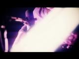 Feat my friend Matthew Koma, - Spectrum (Acoustic Version)