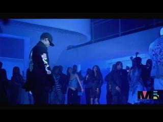 Usher - Yeah HD