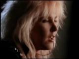 Ozzy Osbourne & Lita Ford - Close My Eyes Forever .