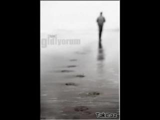 sevgi_mahnisi_ayriliq_-__ceb.az