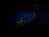 Дракула мюзикл(Брэм Стокер/Франция) часть 6
