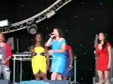 #beatbox #beat #box #скромная #прикол #битбокс #круто #прикол #ахуенно #класно #отлично #boobs #tits #ass #girls #nice #cool