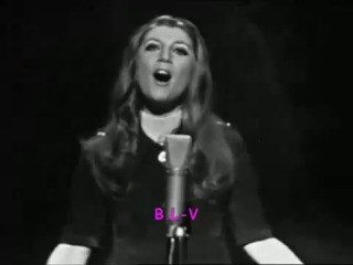 Sheila - Une Femme (1971)