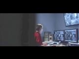 Экзоскелет Интегрированная Система Защиты Солдата (моторизованная броня гвардейцев Анклава УЖЕ становится реальностью)