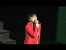20150124 Heo young saeng (with 최효종 진태화) - Early Morning Discount @ Seoul Police Hongbodan Musical Talk Concert