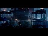 Terminator Genisys Trailer - Paradox Edition (Ozz.Tv)