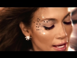 Jennifer Lopez - Feel The Light (OST из мультфильма Дом)