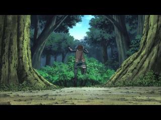 [AniDub] Наруто: Ураганные хроники / Naruto: Shippuuden [351 из xxx] [Ancord]
