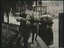 Sandmann's Dummies- Ach du meine Nase Original Video