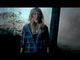 Ellie Goulding - Guns and Horses