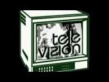 Dave Spoon - Lummox (Plump DJs Remix) Televizion Records