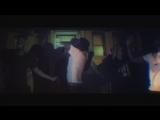 A$AP Rocky – Lord Pretty Flacko Jodye 2 [Rhymes & Punches]