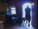 Да здравствует Бэм Вива ля Бэм Viva la Bam 5 сезон 8 эпизод