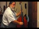 Alan «Cathead» Johnston ♫ Sixteen Tons (2009, USA)
