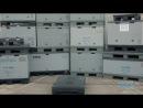 Контейнеры для транспортировки KTP Vario Box часть 2