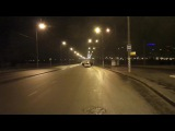 front#neopro8 2шт# f13 2шт#Hannibal HLG -25 NEO # kap47 33 km mkad