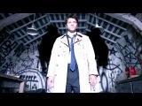 Supernatural - Первое появление Каса