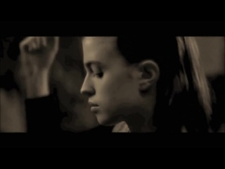 Feder feat. Lyse - Goodbye (DJ Antonio Remix) Editing mix