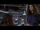 Робокоп 3. Робот полицейский 3. Robocop 3. 1993-год США. Фантастика. Боевик.