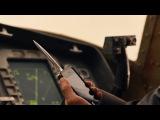 Мачете убивает  Machete Kills (2013) Trailer RUS