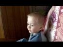 мой певец юный 15.02.15