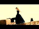 Юля Савичева feat T9 - Корабли (DJ Slider and DJ Magnit)