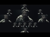 Peter Hollens - Song of The Lonely Mountain - The Hobbit