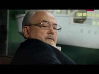 смотреть фильм соблазн 2014 онлайн бесплатно в хорошем качестве hd 720