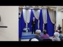 "Моцарт Серенада Дон-Жуана из оперы ""Дон Жуан"""