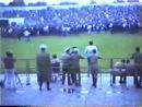 Ian Gillan Band - Live in Nalchik 1990