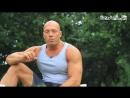 Правильное спортивное питание от Дениса Семенихина